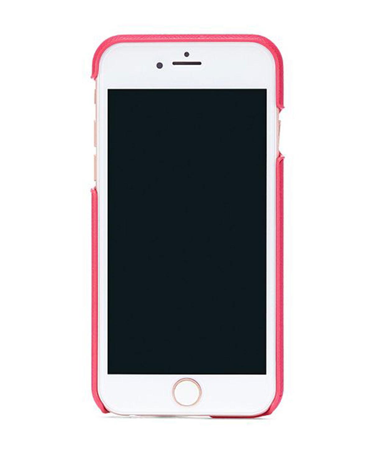 Iphone X Na Raty