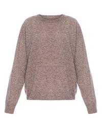 Sweter Clash
