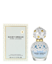 Woda Toaletowa Daisy Dream 50ML
