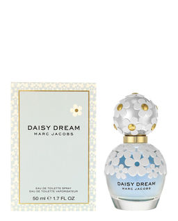 Woda Toaletowa Daisy Dream 50 ml