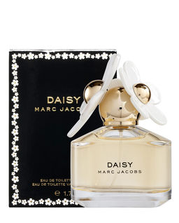 Toaletní voda Daisy 50ML