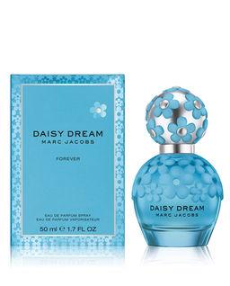 Woda Perfumowana Daisy Dream Forever 50 ml