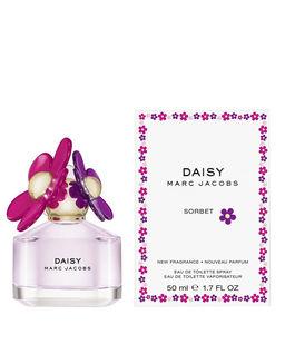 Woda Toaletowa Daisy Blush 50 ml