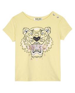 T-Shirt 0-2 lata