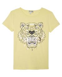 T-Shirt 2-16 lat