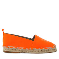 Espadryle Smiley