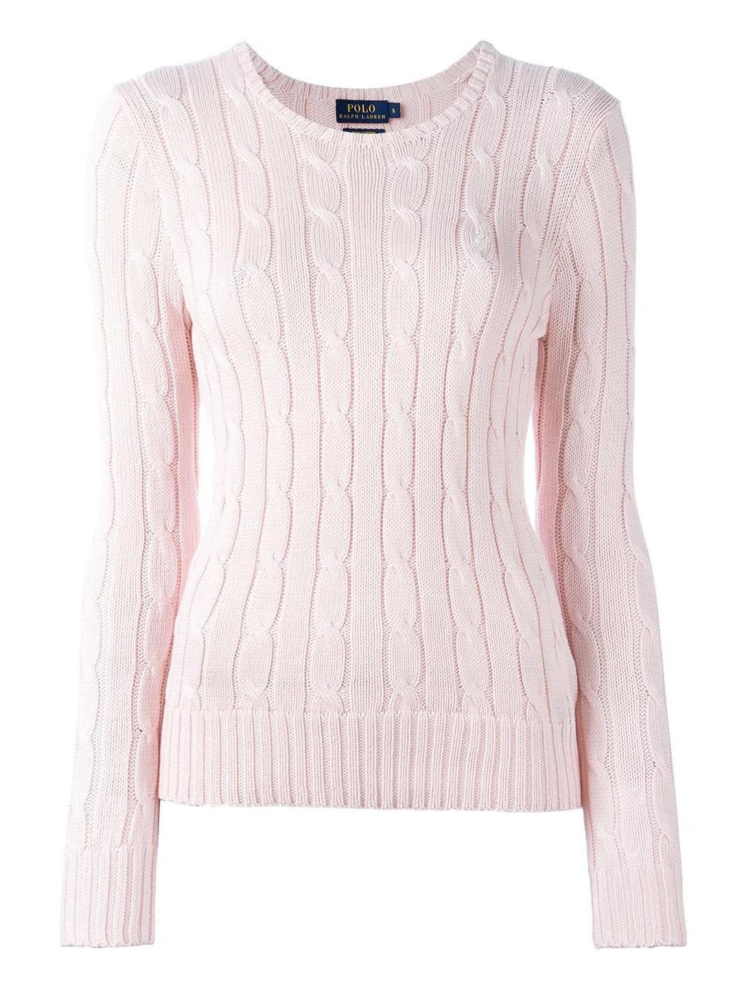 489337a99 Sweter julianna RALPH LAUREN – Kup Teraz! Najlepsze ceny i opinie ...