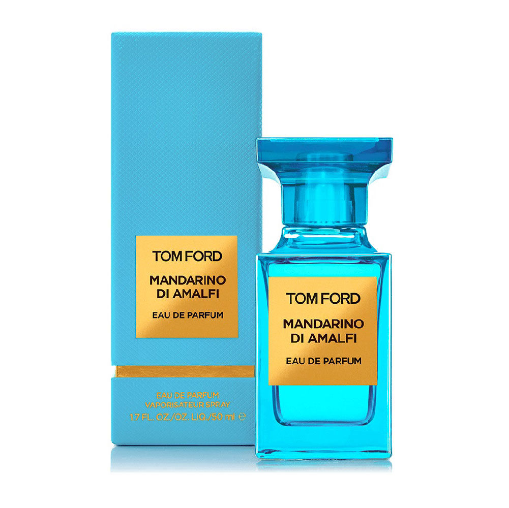 woda perfumowana mandarino di amalfi 30ml tom ford kup. Black Bedroom Furniture Sets. Home Design Ideas