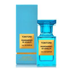 Woda Perfumowana Mandarino Di Amalfi 30 ml