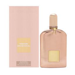 Woda Perfumowana Orchid Soleil 100 ml
