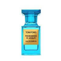 Woda Perfumowana Mandarino Di Amalfi 50ML