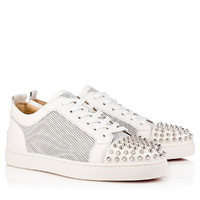 Sneakersy Ac Louis Junior Spikes