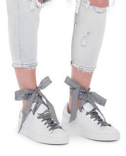 Sneakersy Brenda
