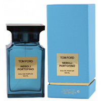 Perfumy Neroli Portofino 100ML