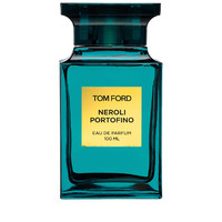 Perfumy Neroli Portofino 100 ml