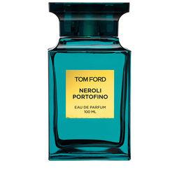 Perfumy Neroli Portofino 100 ml