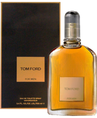Woda Toaletowa TF For Men 100 ml