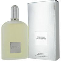 Perfumy Grey Vetiver 100ML