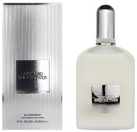 Perfumy Grey Vetiver 50 ml