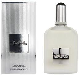 Perfumy Grey Vetiver 50 ml