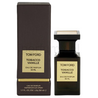 Perfumy Tobacco Vanille 50ML