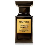 Woda perfumowana Tobacco Vanille 50ML