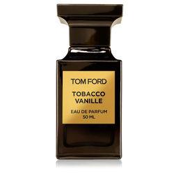 Woda perfumowana Tobacco Vanille 50 ml