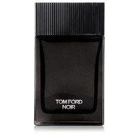 Perfumy Tom Ford Noir 100ML