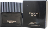 Perfumy Tom Ford Noir 50ML