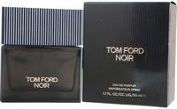 Perfumy Tom Ford Noir 50ML