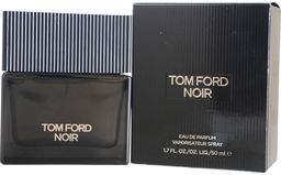 Perfumy Tom Ford Noir 50 ml