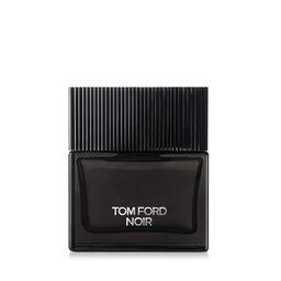Perfumy Tom Ford Noir 50 ml