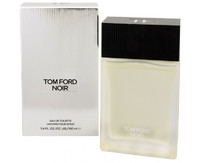 Woda Toaletowa Tom Ford Noir 100ML