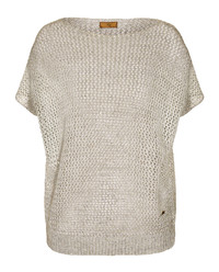 Sweter Maglia