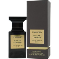 Woda perfumowana Tuscan Leather 50ML