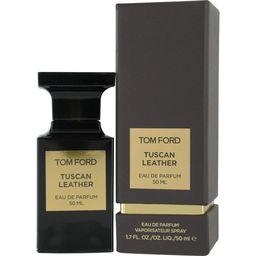 Woda perfumowana Tuscan Leather 50 ml