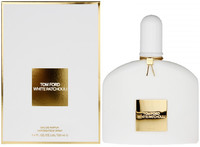 Perfumy White Patchouli 100ML