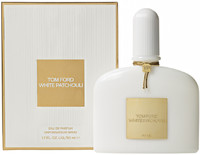 Perfumy White Patchouli 50ML