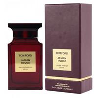 Woda perfumowana Jasmin Rouge 100ML