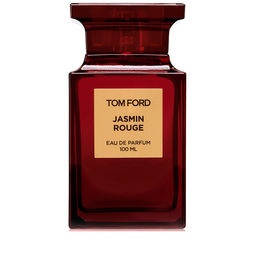 Woda perfumowana Jasmin Rouge 100 ml