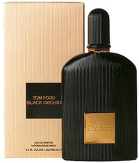 Perfumy Black Orchid 100ML