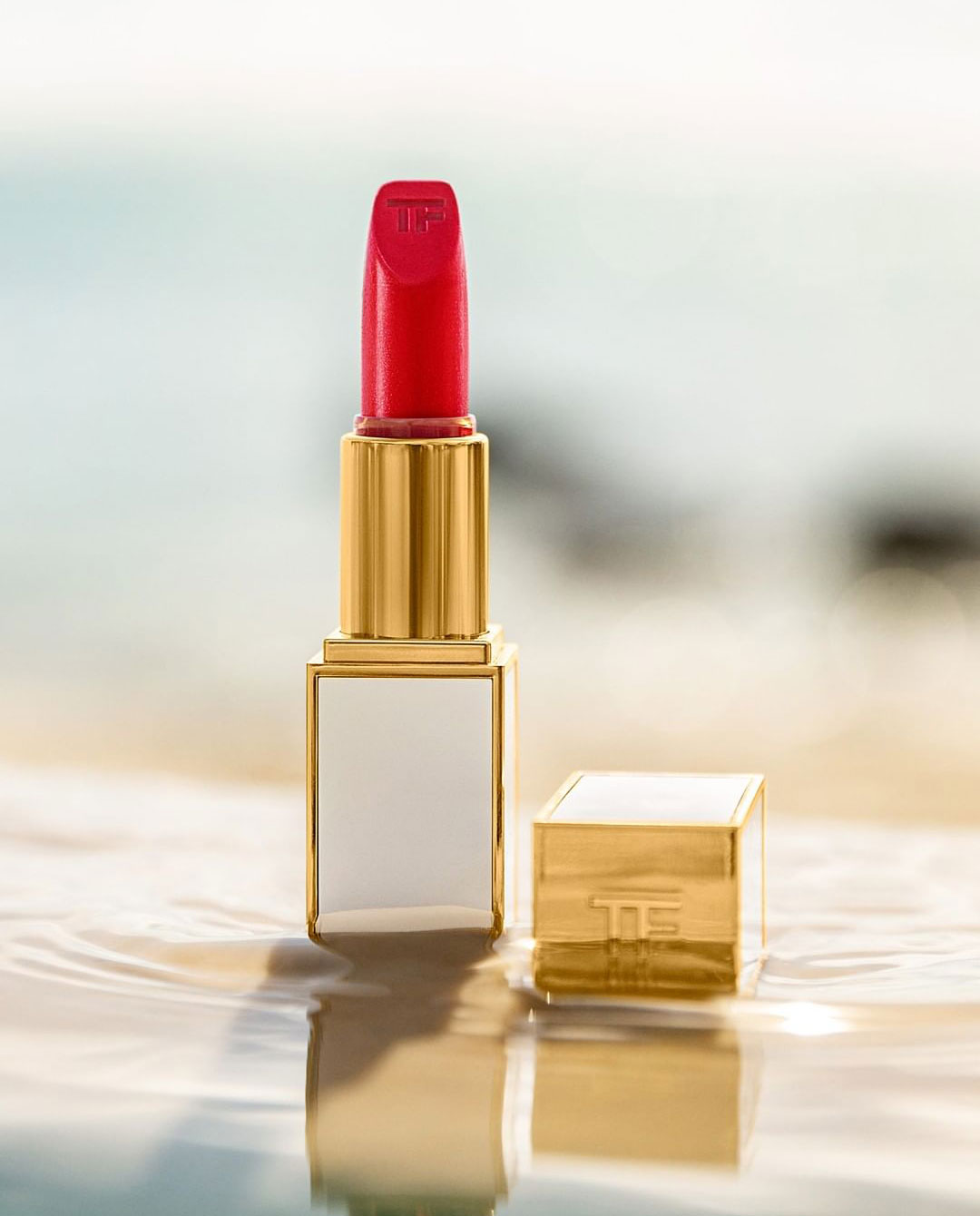 szminka tom ford beauty
