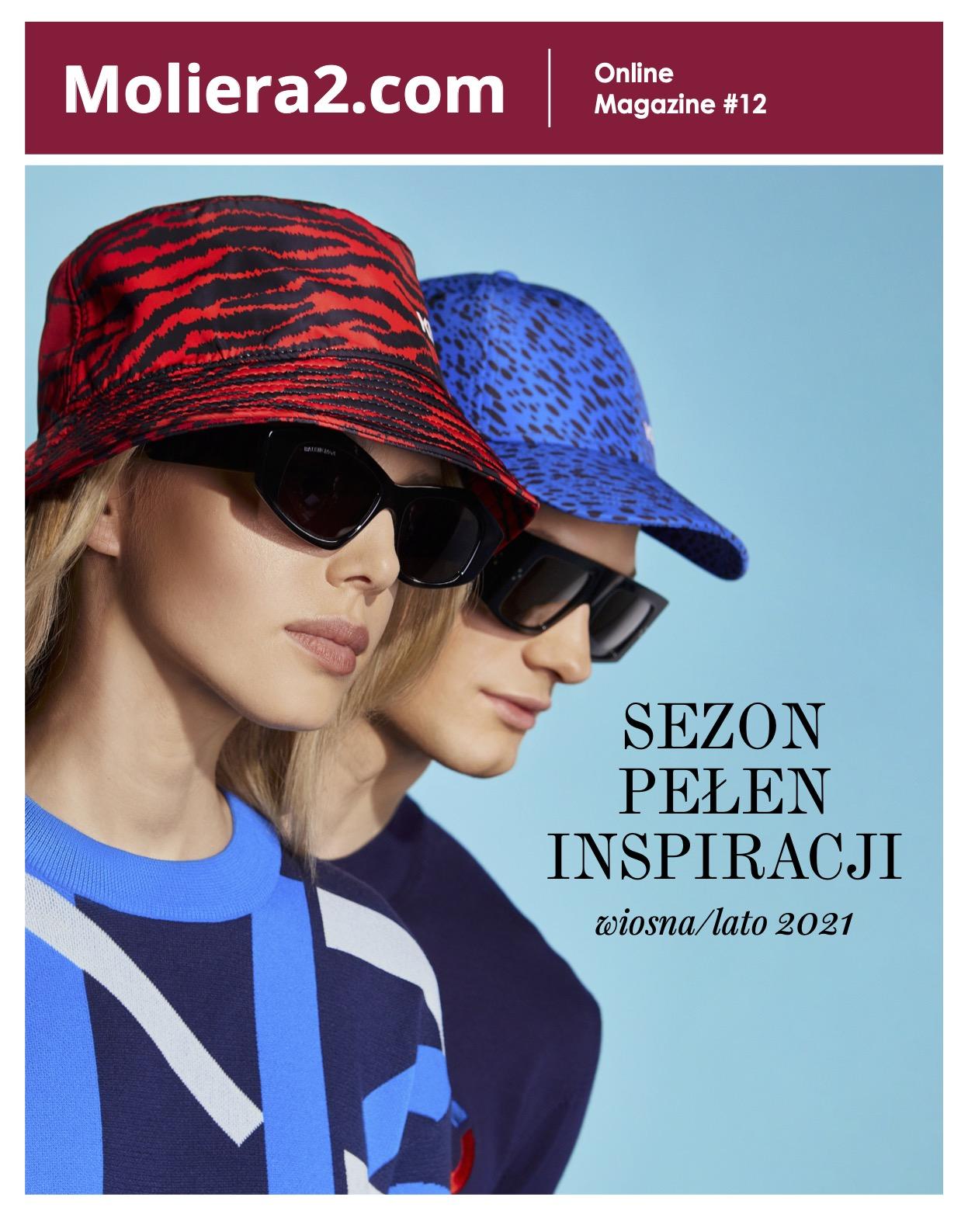 Magazyn Moliera2.com